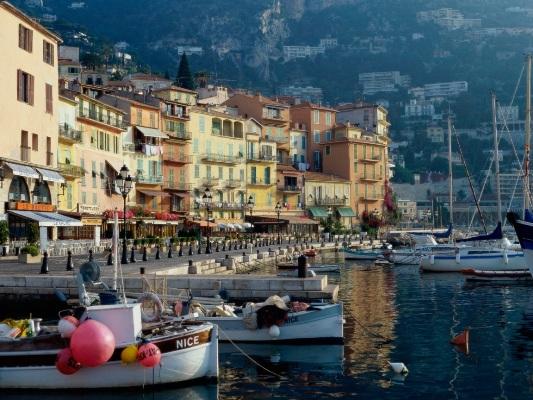 Стоимость аренды недвижимости во Франции