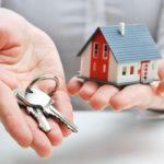 Кредит на купівлю житла для здачі в оренду