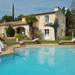 Купівля нерухомості у Франції