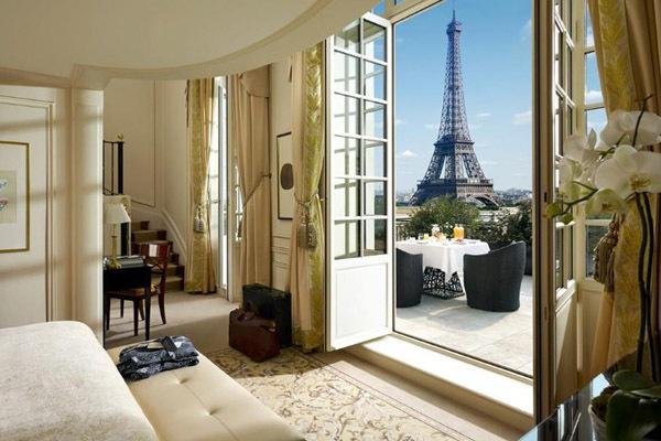 Покупка недвижимости во франции недвижимость в батуми отзывы