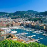 10 помилок при покупці нерухомості за кордоном