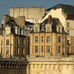 Купівля нерухомості в Парижі