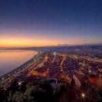 Ринок нерухомості Ніцци: сучасна ситуація
