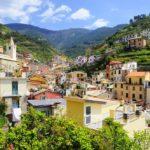 5 порад покупцеві закордонної нерухомості