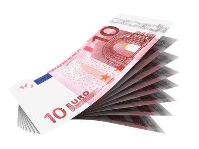 Сколько стоит купить квартиру во Франции?