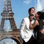 Іпотека - можливість оперативного переїзду на ПМП до Франції