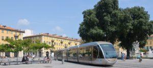 Четыре причины купить квартиру в Ницце