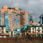 Де вигідніше купити житло: в Москві або Ніцці?