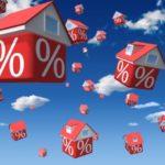 Що потрібно нерезиденту країни, щоб оформити іпотеку