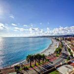Comprar un Apartamento en Niza