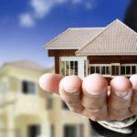 Переваги французького іпотечного кредитування перед російським