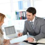 Чому варто звернутися в компанію «Кофранс» для оформлення іпотеки