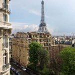 Порівняння цін на нерухомість в різних регіонах Франції