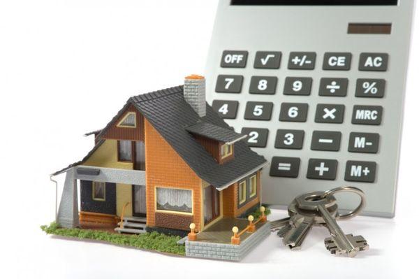 Обзор цен на жилье во Франции