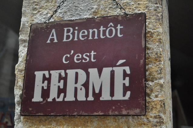 Пять советов по работе с риелторами французской провинции