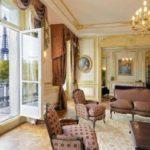 Элитная недвижимость Франции у россиян стала не так популярна, как ранее