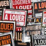 Оголошення про оренду квартири у Франції викликало серйозний скандал