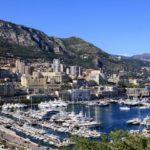 Протягом останніх п'яти років середні ціни на житло в Монако виросли на 28%
