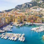 Нерухомість класу «люкс» в Монако - одна з найдорожчих в світі