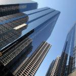 Паризький ринок офісної нерухомості перебуває на підйомі