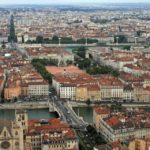 Парижские арендодатели до сих пор держат незаконно высокие ставки на аренду жилья
