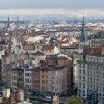 Brexit позитивно впливає на ринок нерухомості Франції