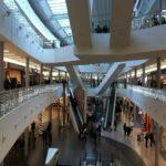 Catalyst Capital купила торговий комплекс в Парижі