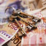 У січні у Франції ставки по іпотечних кредитах трохи виросли