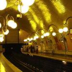 У яку нерухомість «Великого Парижа» найкраще вкладати гроші?