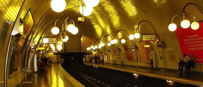 В какую недвижимость «Большого Парижа» лучше всего вкладывать деньги?