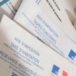 У Франції почалося реформування системи податків на майно