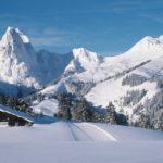 Причини покупки нерухомості в горах Франції