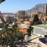 Купити недорого нерухомість в Монако