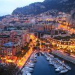 Квартири в Монако