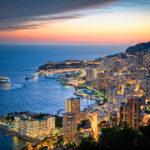 Оренда квартири в Монако