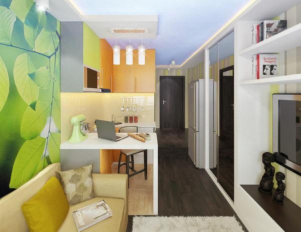 Аренда и покупка апартаментов в Монако
