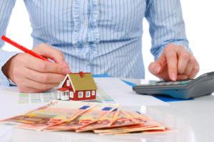 Руководство по долгосрочной аренде недвижимости во Франции