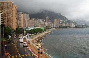 Аренда квартиры в Монако
