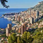 Купити квартиру в Монако