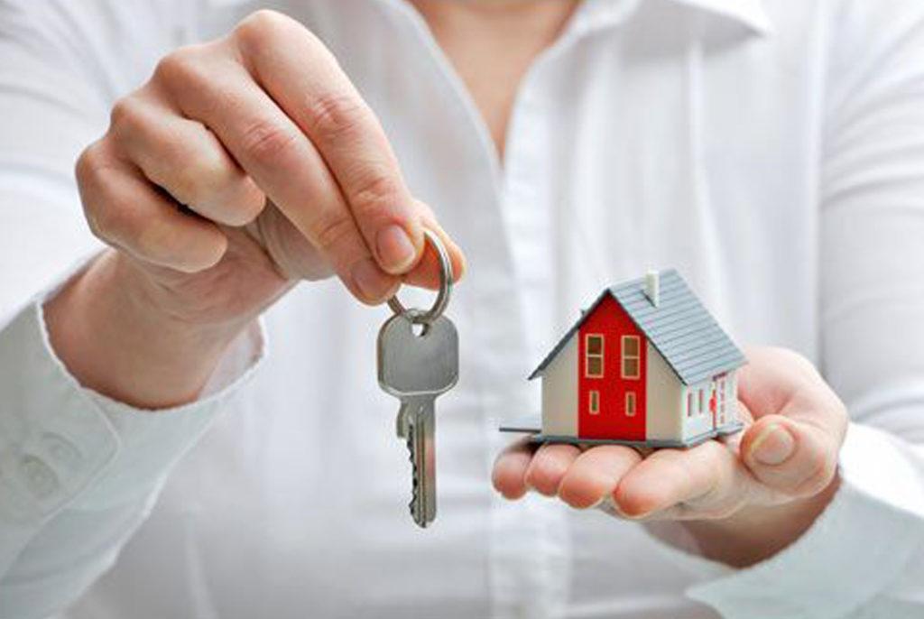 Горнолыжная недвижимость во Франции: определяем район покупки