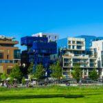 У Ліоні дорожчає нове житло