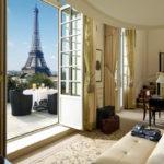 3 золотих правила пошуку нерухомості у Франції