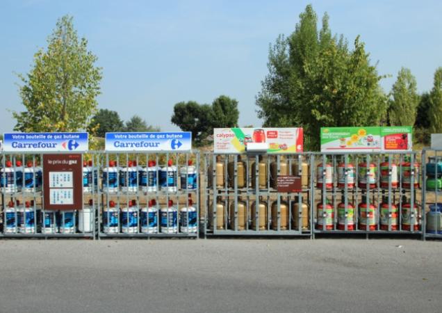 5 вещей, которые нужно узнать до покупки недвижимости во Франции