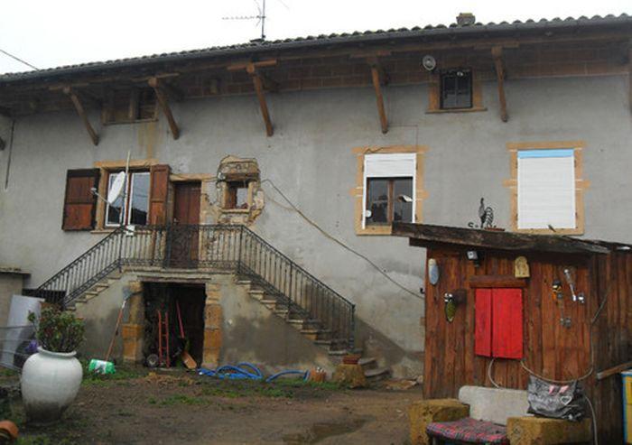 3 золотых правила поиска недвижимости во Франции