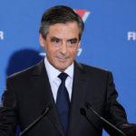 Франсуа Фийон подозревается в занижении стоимости своей недвижимости