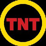 Французское телевидение