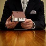 Специалисты по работе с недвижимым имуществом