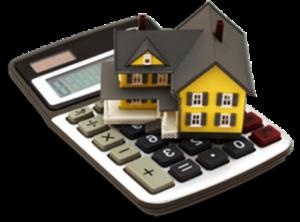 Налог на прирост капитала при продаже недвижимого имущества