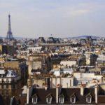 Париж установил новый рекорд стоимости жилья на вторичном рынке