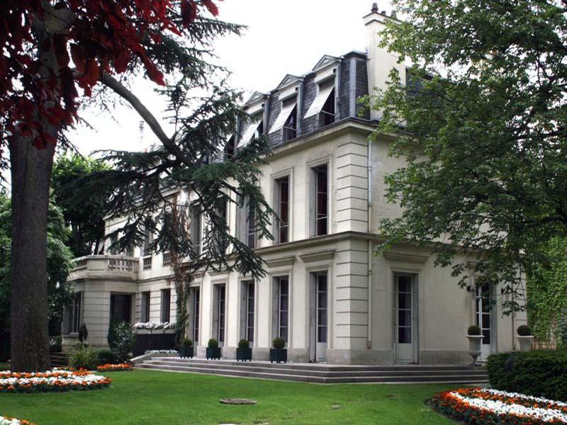 Передача недвижимости во Франции в аренду как бизнес